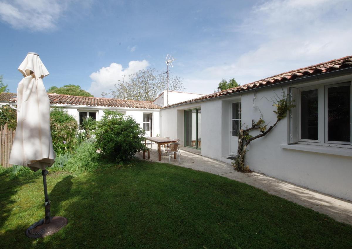 Prix immobilier et achat maison à La Rochelle : combien ça coûte ?