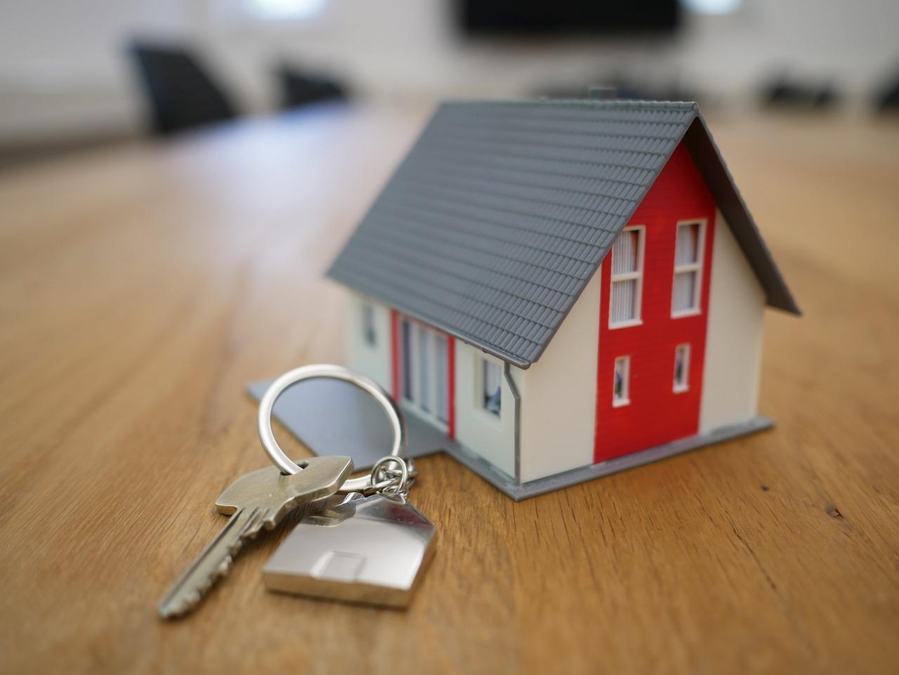 Prix de l'immobilier à Langoiran