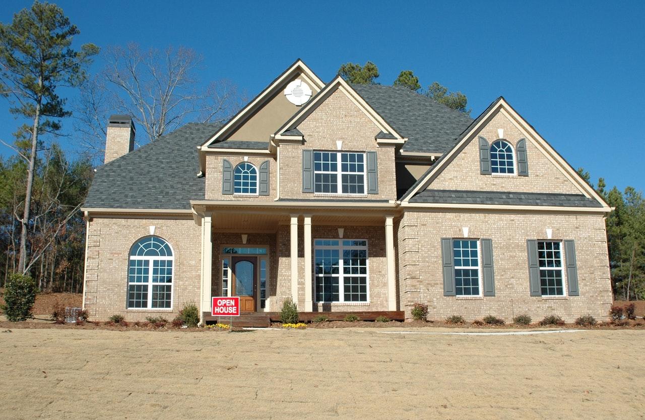 Agence immobilière interimmoagency : tous les détails sur l'immobilier