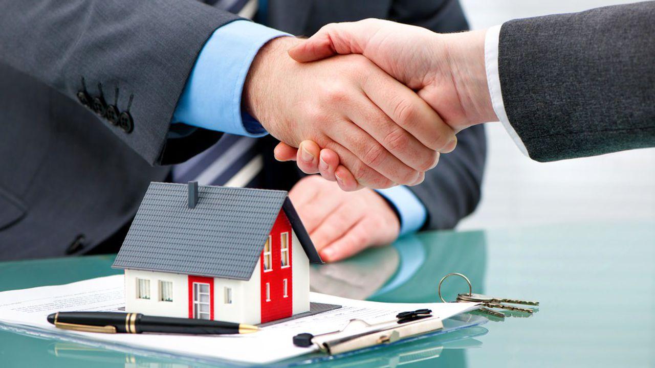 Achat appartement à Hyères, prix et analyse de l'immobilier
