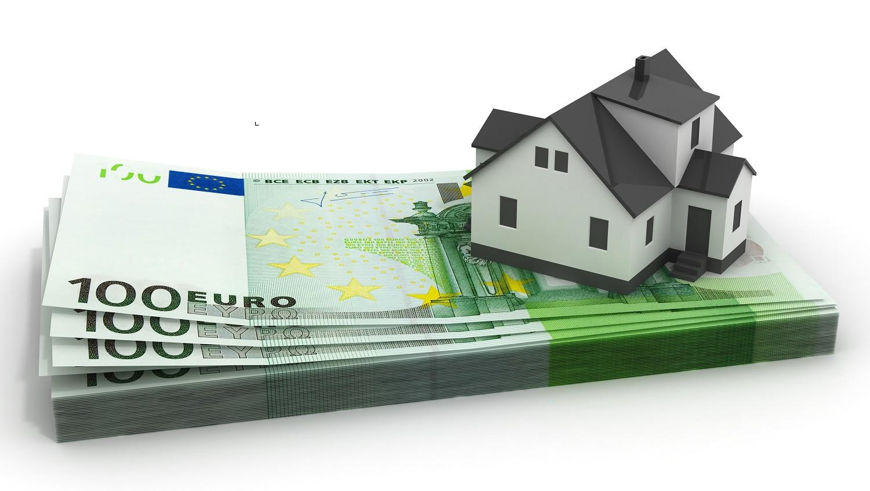 Meilleur prix immobilier pour acheter une maison à Leucate