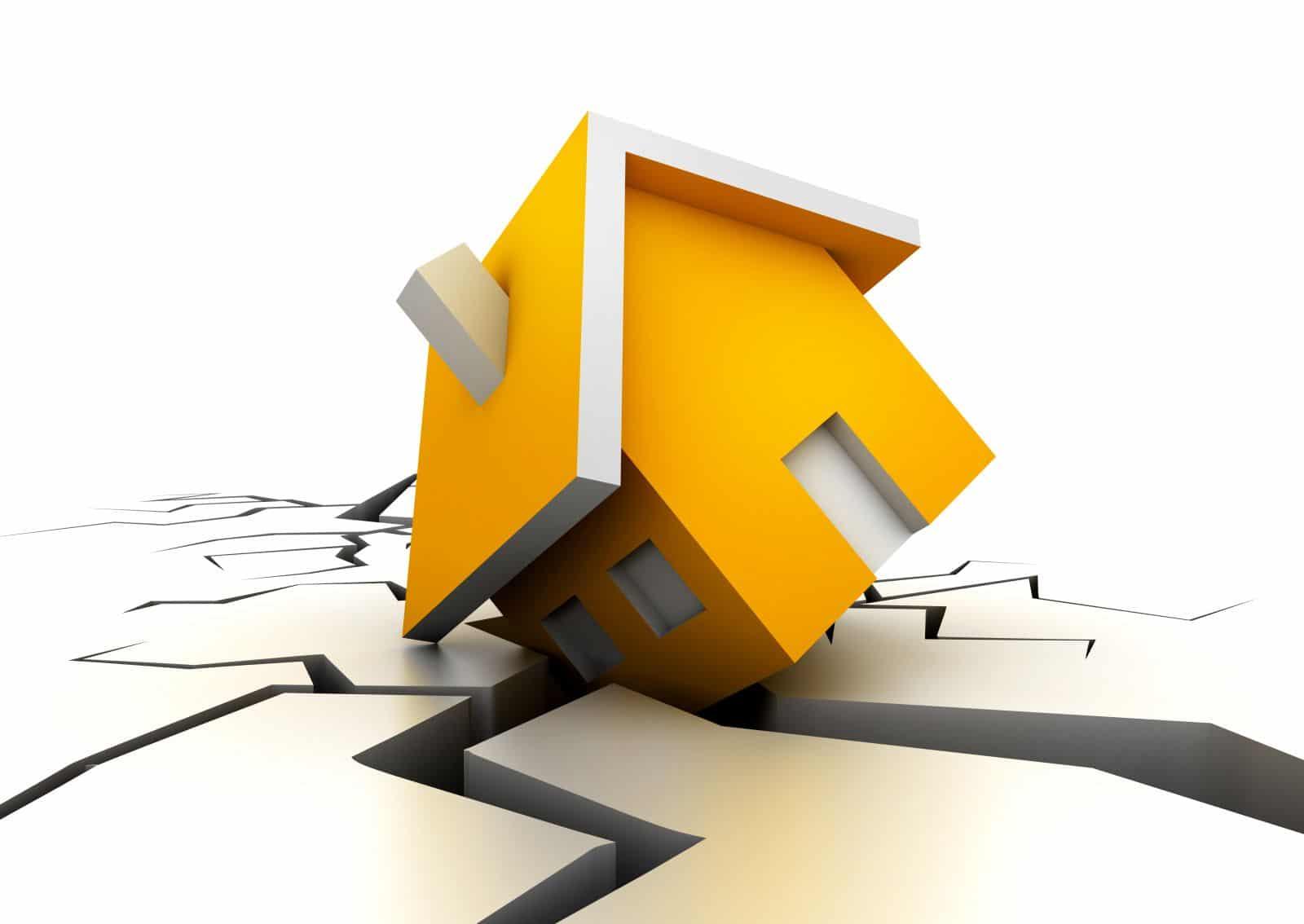 Immobilier à Saclay : quels sont les prix chez les meilleures agences ?
