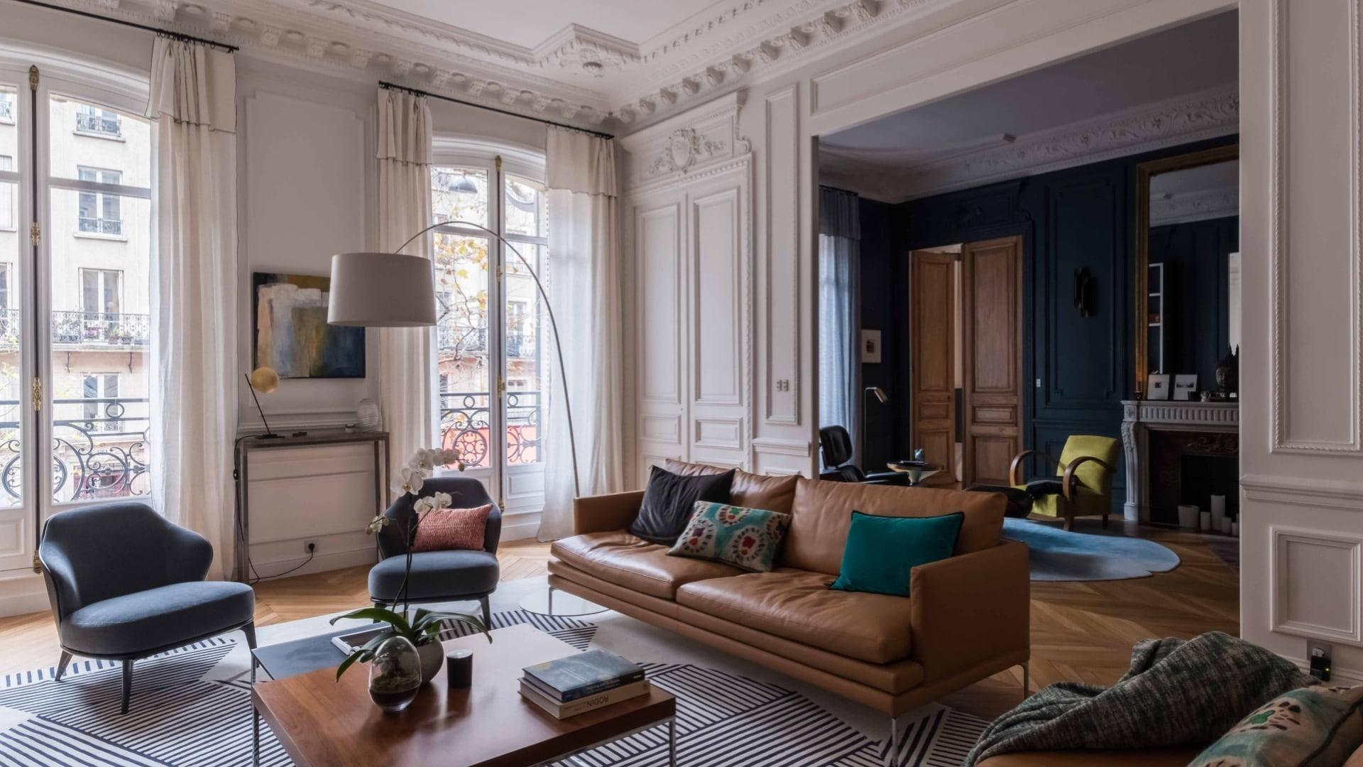 Agence immobilière Élancourt : quels sont les tarifs immobiliers à Élancourt ?