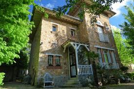 Achat maison Taverny : avantages de l'achat d'une maison à Taverny