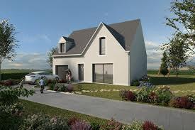 Achat maison Ballancourt sur Essonne : avantages de la ville