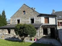 Vente maison Monthermé : que propose le marché immobilier ?