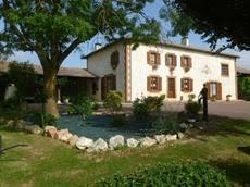 Achat maison Fontenilles : que proposent les agences immobilières ?