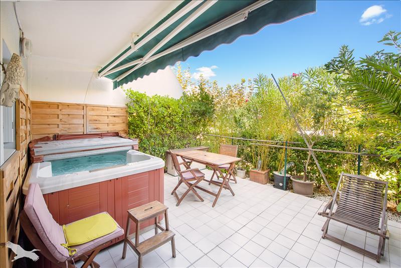 Appartement à vendre La Motte : quelles sont les offres ?