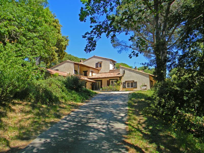 Immobilier Ardèche : quelle est la valeur du marché immobilier ?
