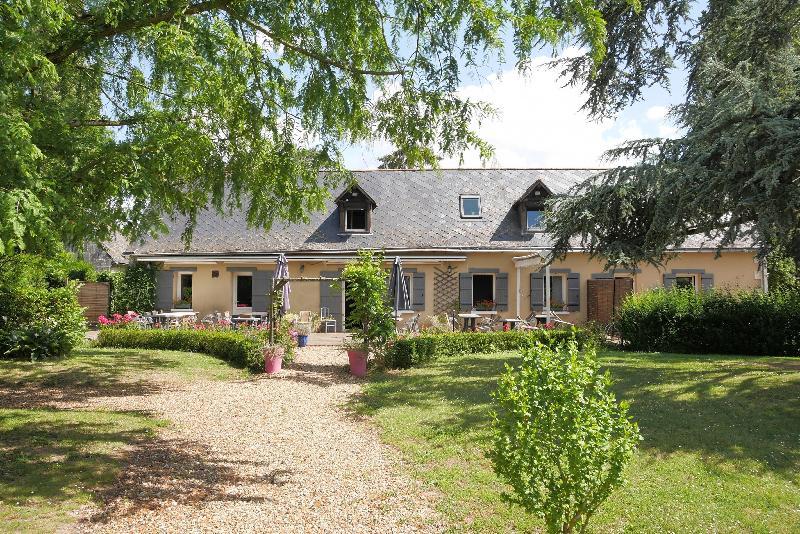Acheter maison Rosiers sur Loire : comment s'y prendre ?